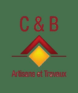 C&B Artisans et Travaux